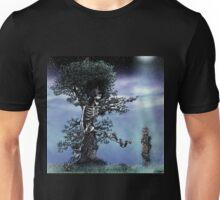 Progress Unisex T-Shirt