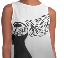 Headspaces - In Reality Contrast Tank