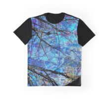 Betwixted Graphic T-Shirt