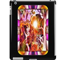 **Spirit by the Sea** iPad Case/Skin