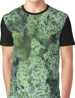 broccoli gang Graphic T-Shirt