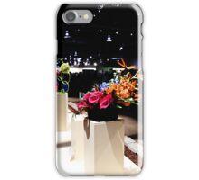 """Floral Display"" iPhone Case/Skin"