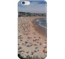 Bondi iPhone Case/Skin