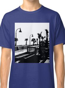 Myrtle Beach Boardwalk Classic T-Shirt