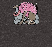 D&D TEE - INTELLECT DEVOURER Unisex T-Shirt