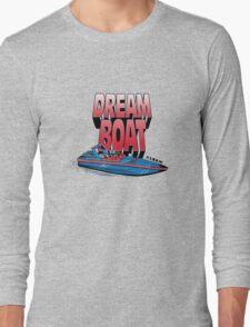 "Harry Styles' ""Dream Boat"" shirt Long Sleeve T-Shirt"