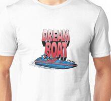 "Harry Styles' ""Dream Boat"" shirt Unisex T-Shirt"