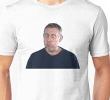 Michael Rosen Unisex T-Shirt