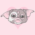 Gizmo  by lOll3