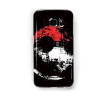 Death Star Pokeball Samsung Galaxy Case/Skin