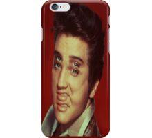 huh huh huh!  iPhone Case/Skin