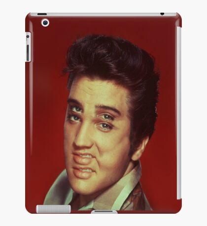 huh huh huh!  iPad Case/Skin