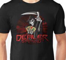 Dealer Gaming Unisex T-Shirt