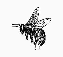 Animal bee insect good art Unisex T-Shirt