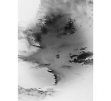 New Orleans Sky July, 11, 2016 by John Bruno Photographic Print