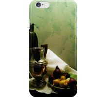 """""""Lunch Time"""" iPhone Case/Skin"""