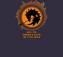 Ender Games Unisex T-Shirt