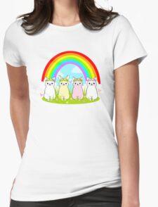 Alpaca Paradise T-Shirt