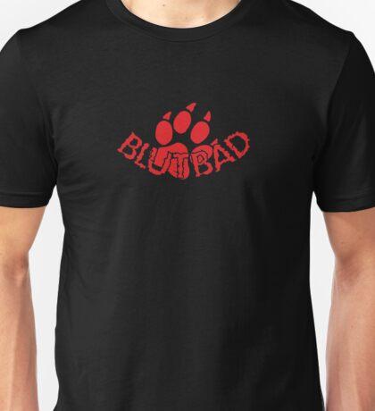 Grimm Blutbad T-Shirt Unisex T-Shirt