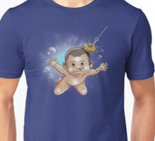 Strangermind Unisex T-Shirt