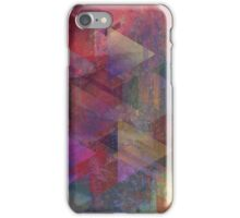 Another Time - By John Robert Beck iPhone Case/Skin