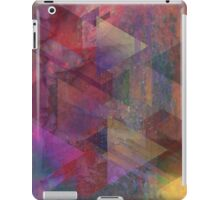 Another Time - By John Robert Beck iPad Case/Skin