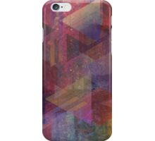 Another Place - By John Robert Beck iPhone Case/Skin