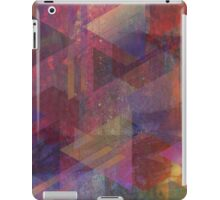 Another Place - By John Robert Beck iPad Case/Skin