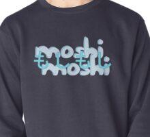 moshi moshi Pullover