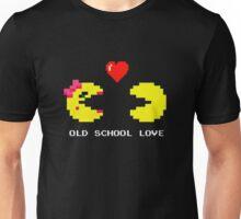 pacman arcade Unisex T-Shirt
