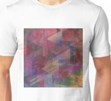 Another Place (Square Version) - By John Robert Beck Unisex T-Shirt