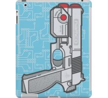 PS1 Namco GameCon Controller - Revive iPad Case/Skin