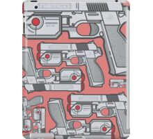 PS1 Namco GameCon Controller - Revive2 iPad Case/Skin