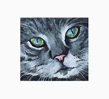 Cat's Eyes Unisex T-Shirt