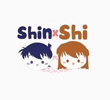 Shinichi x Shiho Unisex T-Shirt