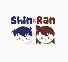 Shinichi x Ran Unisex T-Shirt