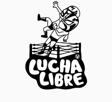 mexican wrestling lucha libre16 Unisex T-Shirt