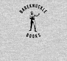 BAREKNUCKLE BOOKS  - Offical Logo T-Shirt Classic T-Shirt