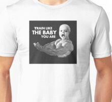 Baby Training Unisex T-Shirt