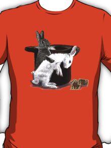Showtime!! T-Shirt