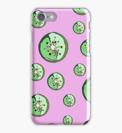 better than a lemon party iPhone Case/Skin