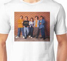 Boy Meets World Unisex T-Shirt