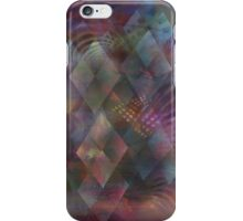 Bedazzled (Square Version) - By John Robert Beck iPhone Case/Skin