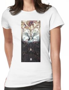 Vax - Pike Womens Fitted T-Shirt