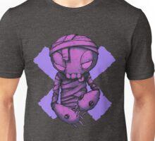 Midnight Tiptoe Unisex T-Shirt