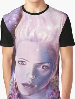 Asteria Graphic T-Shirt
