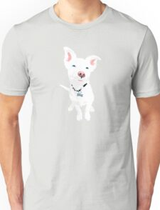 Cute Eddie Unisex T-Shirt