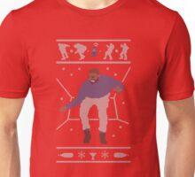 Drake Dance Christmas  Unisex T-Shirt