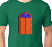 TOEJAM & EARL - ELEVATORS Unisex T-Shirt