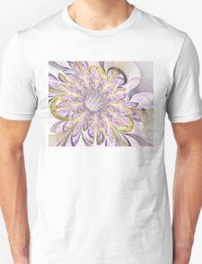 Crimean spring Unisex T-Shirt